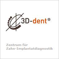 3D Dent